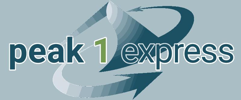 Peak 1 Express