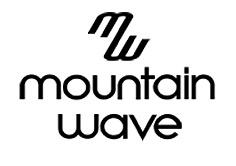 Mountain Wave Colorado